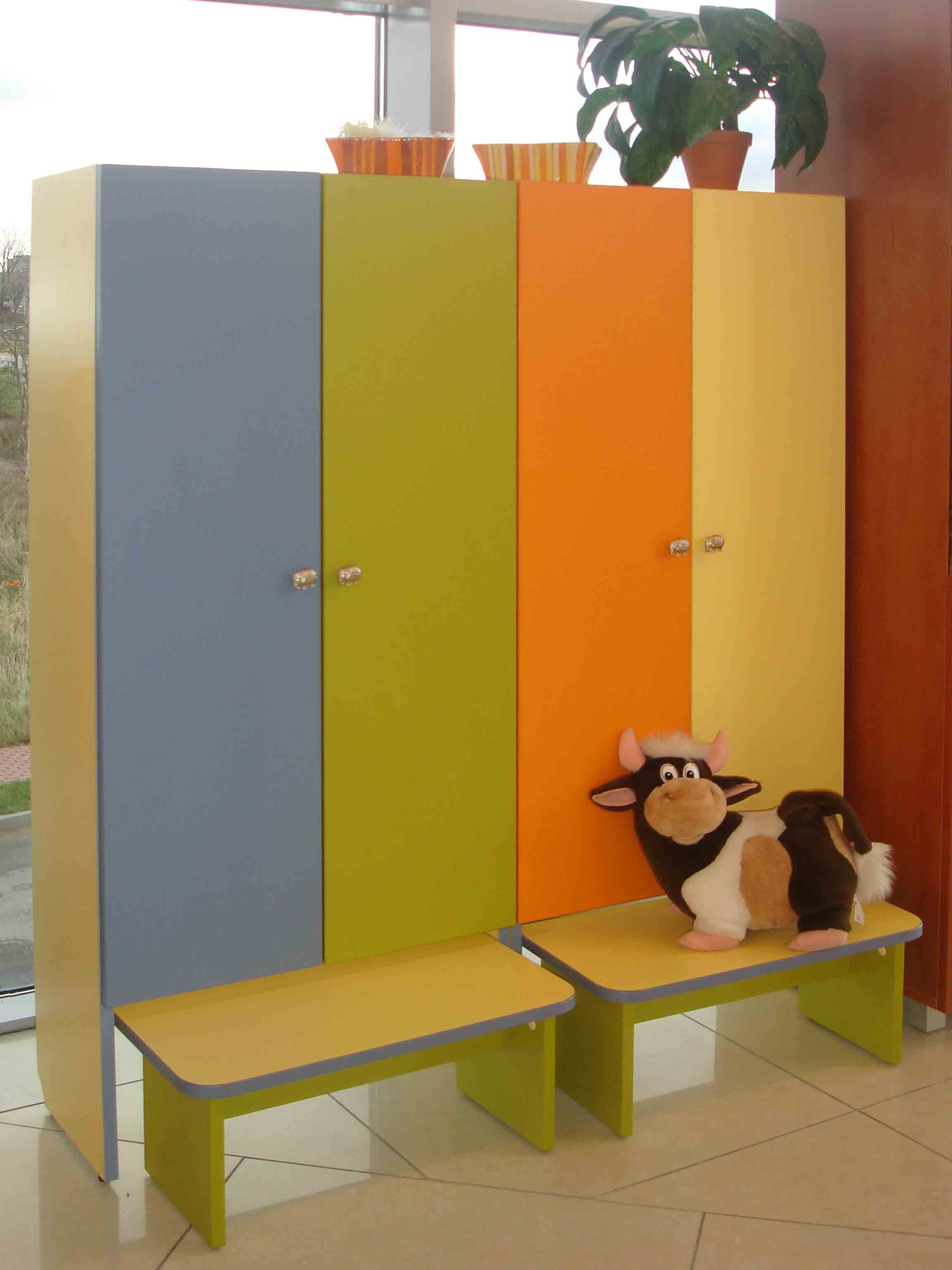 Nursery Furniture - Maadi Community Guide Maadi, Cairo. Egypt